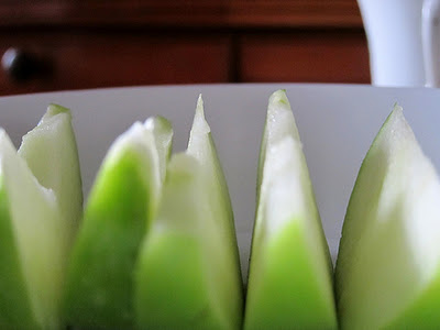 Apple-Slices1[1]