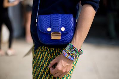 маленькая сумка, синяя сумка, ярка сумка, сумка через плечо маленькая