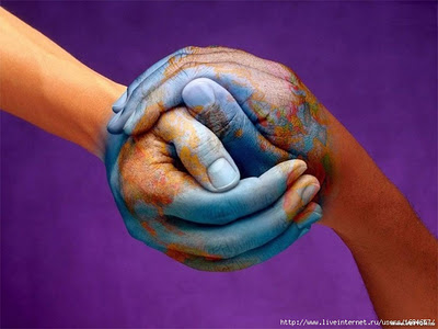 руки, 2 руки, дружба, перемирие