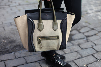 сумка квадратная, сумка 2012, большая сумка