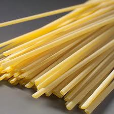 Италия - 500 гр. спагетти за $1