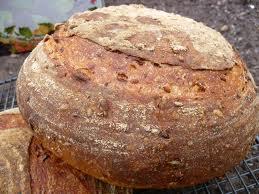 Кент, Англия - буханка хлеба за $1