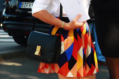 черная сумка, маленькая сумка, сумка через плечо, модная сумка 2012
