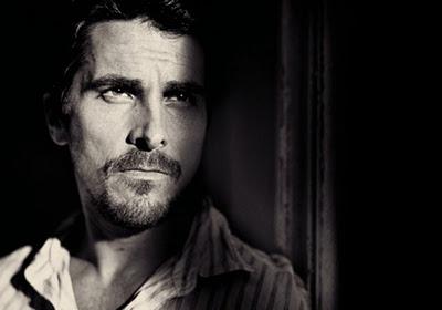 26 место Кристиан Бэйл (Christian Bale)