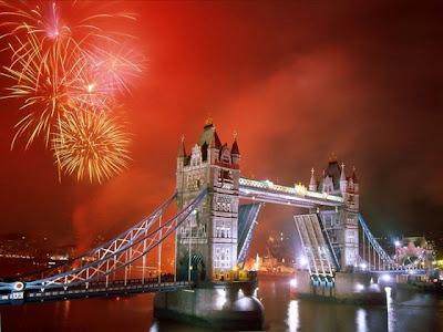 Лондон, Великобритания, Европа