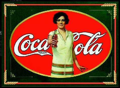 coke_flapper_girl[1]
