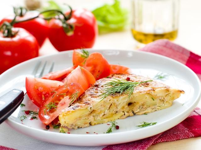 134164_omlet[1]