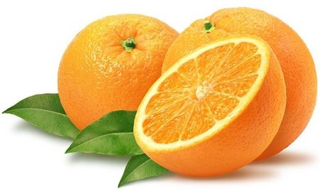 Аскорбиновая кислота - известная как витамин С