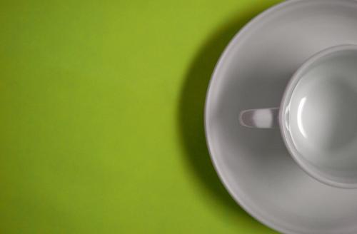 Пейте ЗЕЛЕНЫЙ ЧАЙ, он очень полезен, поможет Вам укрепить иммунитет