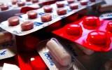 Биологические чипы в медицине