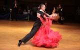 Танцы как лекарство: показания и противопоказания
