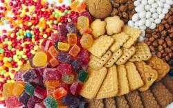 Какую опасность таит сахар?