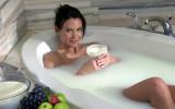 Чудодейственная ванна Клеопатры (Народная медицина)
