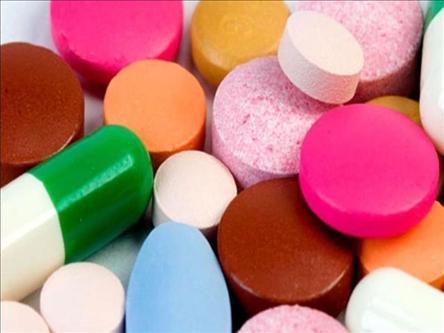 Антибиотики: правильное использование