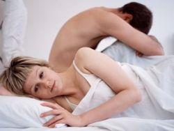 Что становится с тестостероном?