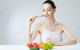 Диетическое питание – полезные советы