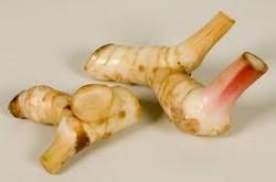 Остеоартроз и травы