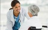 Смертность от рака в США падает ежегодно