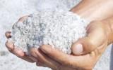Морская соль против целлюлита: готовим специальные ванны и скраб для массажа