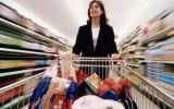 Не попадайтесь на уловки супермаркетов