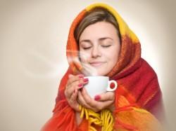 Как правильно приготовить имбирный чай?