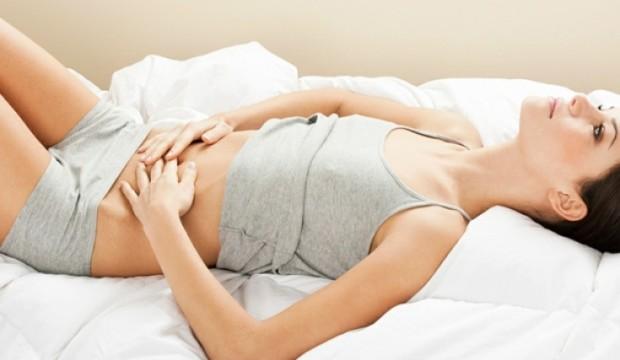 Что делать, если плохо работает желудок