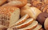Хлебобулочные изделия вызывают хроническую усталость