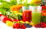 Омолаживающая диета от доктора Бирхер-Биннера