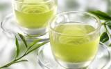 Китайский зеленый чай: полезные свойства