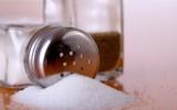 ВОЗ снизила дневную норму соли