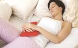 Фитотерапия при нарушениях менструального цикла