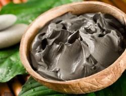 Эффективный метод лечения ревматизма глиной.