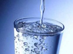 Минеральная-вода