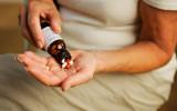 Гормональная терапия может оттеснить диабет 2-го типа