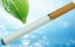 Японские ученые сделали курение безопасным