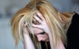 Почему возникает психическая травма?