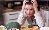 Топ-10 продуктов для эффективной борьбы со стрессом