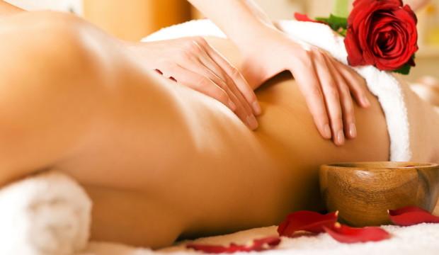 20130221_102922_massag[1]