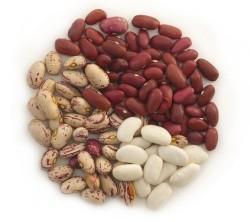 Топ-10 продуктов ежедневного рациона, полезных для сердца
