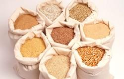 Топ-8 видов продуктов, понижающих холестерин