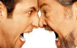 anger-management-original[1]