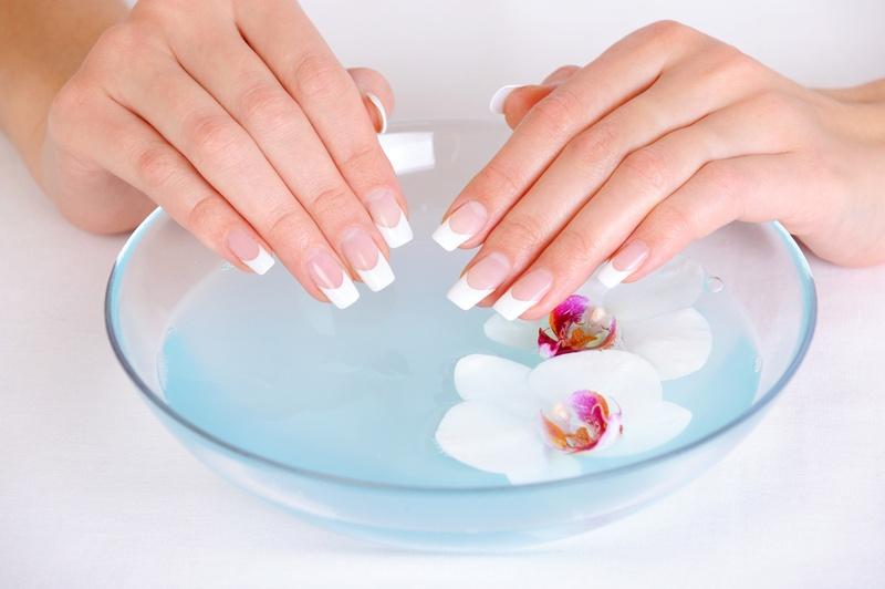 Догляд за шкірою рук в домашніх умовах  корисні поради для ... 69daf2571d256