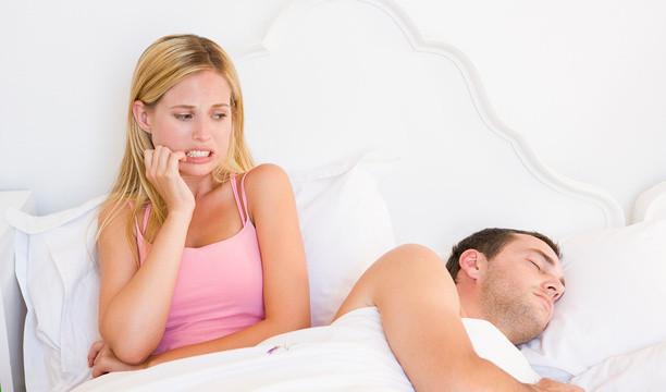 problemi-s-muzhem-v-sekse