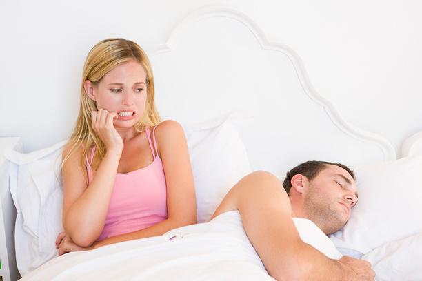 preparati-dlya-muzhchin-uvelichenie-kolichestva-spermi