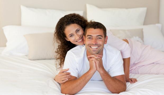 eroticheskie-efirnie-masla-afrodiziaki