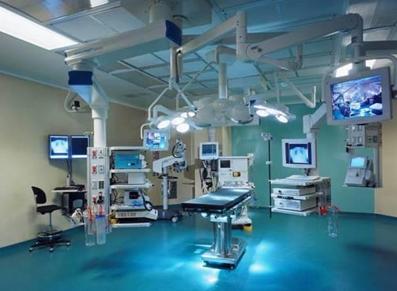 Стоматология за рубежом в Израиле