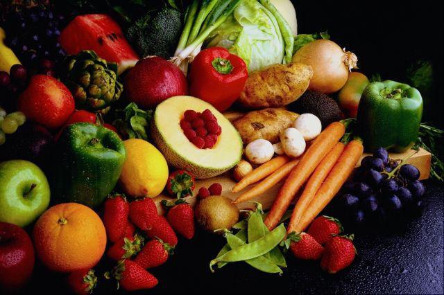 vegetables_1[1]