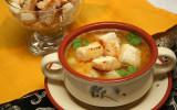 gorohovyi-soup[1]