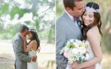 Свадьба бохо фото