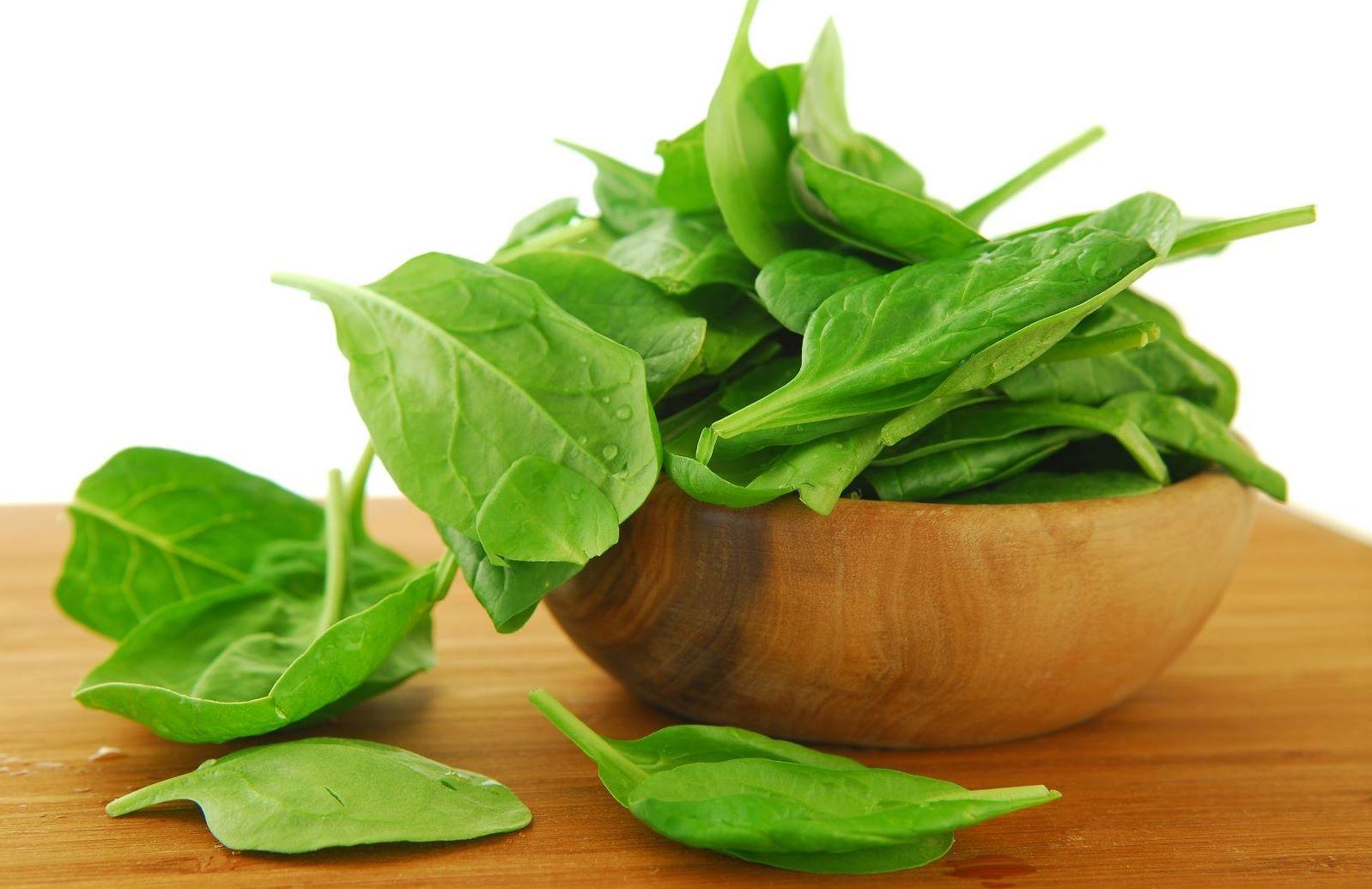 Салат для похудения фото